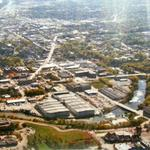 Machinery Row redevelopment in Racine lands $1M state cleanup grant