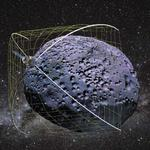 Bothell's Tethers Unlimited wins NASA funding to lasso an asteroid