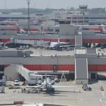 Hartsfield-Jackson keeps status as world's busiest airport