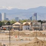 Construction begins on 770-home neighborhood at Stapleton