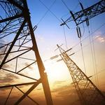 ​Exelon to refile bid to acquire Pepco