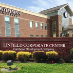 Linfield Corporate Center for sale in parcels or as a whole