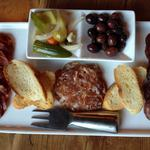 Triangle Treats: Upcoming food and wine events