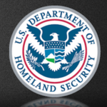A dozen years after it was stood up, DHS still struggles to get its footing. Is it any wonder they rely so heavily on contractors?