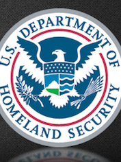 DHS is scrutinizing all USIS contracts, Homeland Security deputy ...