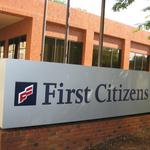 First Citizens profits take a dip in second quarter 2014