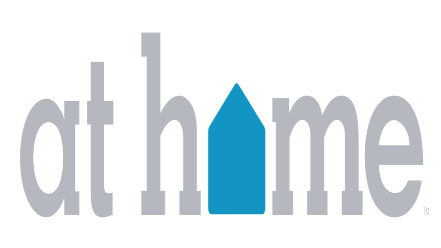 at home expands in phoenix market opens first store in peoria phoenix business journal. Black Bedroom Furniture Sets. Home Design Ideas
