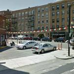 Neighbors oppose North End restaurant seeking to replace Segway site