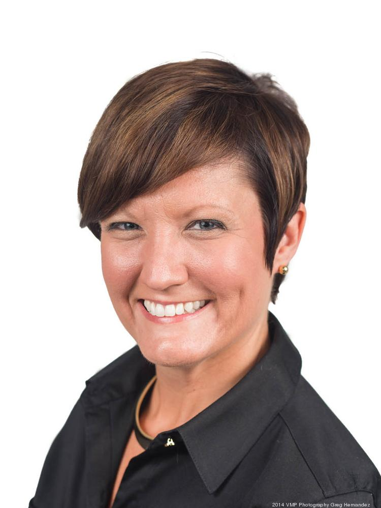 Denise Hatcher of Acomb Ostendorf & Associates