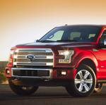 <strong>Ricart</strong> bets big on service with its Ford store facelift