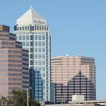 SunTrust tower wins new deal in downtown Tampa office shuffle