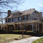 Owners of Charlotte's historic G.G. Galloway House seek tenant