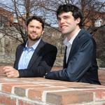 Fundrise launches single-family home funding arm