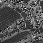 DigitalGlobe gets OK to sell more detailed satellite images