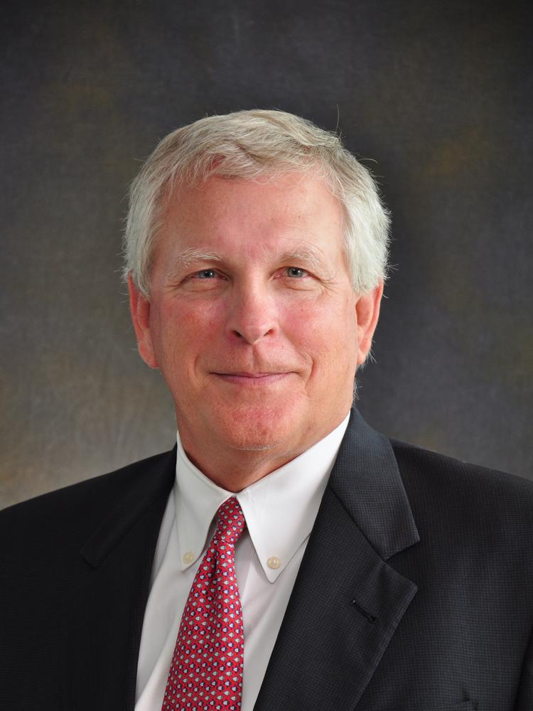 Rick Gernert is leading Butler Snow Advisory Services' Nashville office.