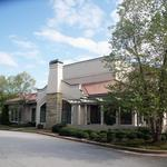 Ruth's Chris relocating from Sandy Springs to Alpharetta
