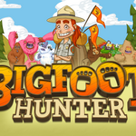 Mobile game maker The Tap Lab developing virtual reality game starring Bigfoot