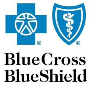 BlueCross BlueShield of Tennessee is giving its Memphis headquarters a new look.