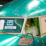 Spirit AeroSystems evaluating impact of Boeing production changes
