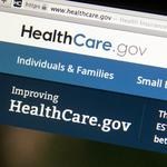 $82 a month for health insurance? Thanks to taxpayers, that's what average Affordable Care Act purchaser paid