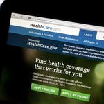 Insurers' Obamacare subsidies illegal, judge rules (and other news from Washington today)