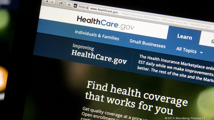 Nearly 70 percent of Americans who purchased health insurance through the Affordable Care Act's federal exchange are paying less than $100 a month for coverage thanks to tax credits that cover part of their premiums.