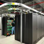 Bay Area data center giant wins fight to acquire rival for $3.6B