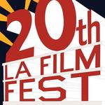 LAFF 2014: Los Angeles Film Festival celebrates 20 years by turning lens on L.A.