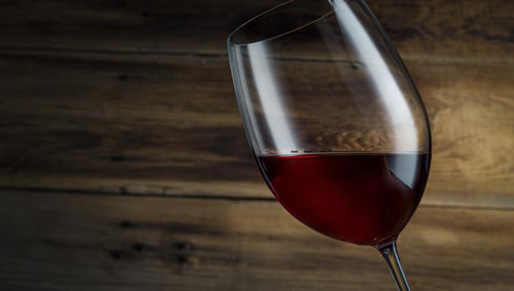 House of Oliver will serve wine by the glass, flight and bottle.