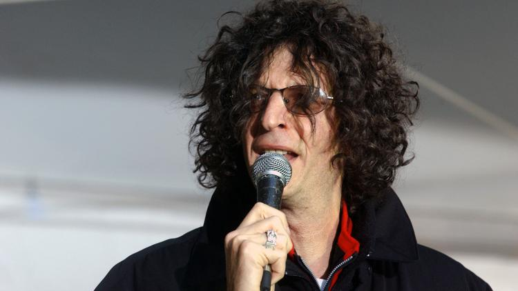 Howard Stern has been a dominant figure in the radio business — and his career offers lessons for success in other industries.