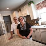 Active-adult market booming in eastern Durham