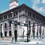Historic Miami Post Office building sold, renovations planned
