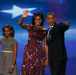 First Lady <strong>Michelle</strong> <strong>Obama</strong> to visit Orlando July 1