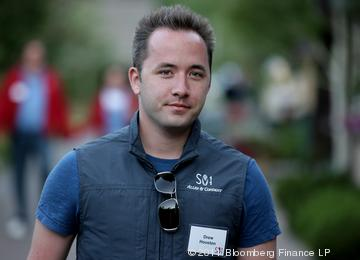 9 Dropbox acquisitions that turned it into an app platform
