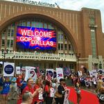 2016 Republican National Convention goes to Cleveland