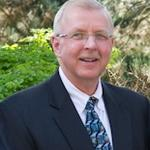 Presbyterian SeniorCare's <strong>Pieffer</strong> named Leader of the Year