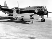 The Bell X1, the first aircraft to break the sound barrier on Oct. 14, 1947, was aided in its effort by a cabin pressurization system developed by Garrett AiResearch, one of Honeywell's legacy companies.