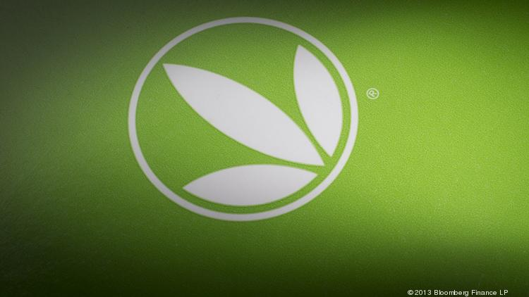 On the heels of the announcement that the Federal Trade Commission has opened an inquiry into its business practices, Herbalife announced it has pushed back its annual shareholders meeting by five days.