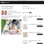 Got style? This startup aims to help fashionistas make cash