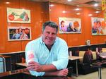 Push CEO focusing on 'hyper-local' marketing for global client