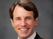 California Insurance Commissioner Dave Jones threw his weight Thursday behind the state Public Utility Commission's proposal to increase insurance requirements for Transportation Network Company services like UberX, Lyft and Sidecar that use smartphone apps to connect passengers to people driving for hire in their own vehicles.