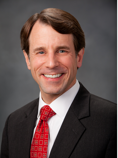 California Insurance Commissioner Dave Jones threw his weight behind a California Public Utilities Commission's proposal to increase insurance requirements for transportation network company services such UberX, Lyft and Sidecar that use smartphone apps to connect passengers to people driving for hire in their own vehicles.