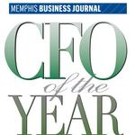 Presenting the 2014 Memphis Business Journal CFO of the Year finalists