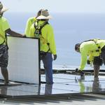 Experts question Hawaiian Electric argument on interconnecting rooftop solar