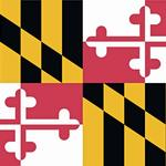Here's where Maryland's gubernatorial candidates stand on business