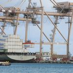 Shipping to Hawaii: How fuel costs affect our prices