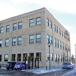 Cardinal Stritch wins court approval to buy Brewery buildings for $2.1 million