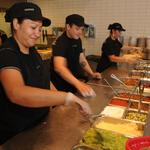 Carnitas returning to Chipotle restaurants