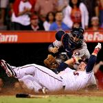 5 marketing lessons I learned from baseball
