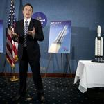 The Pipeline: Elon Musk's SpaceX value soars, crowdfunding for Ferguson coverage, and a souped-up electric car